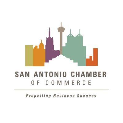 SA Chamber