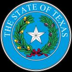 car accident lawyers Boerne-Laredo-McAllen texas