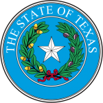 car accident lawyers Dallas-Laredo-McAllen texas